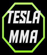 MMA MHandicapper - MMA Tesla