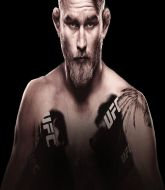 MMA MHandicapper - The  Mauler