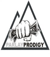 MMA MHandicapper - Parlay Prodigy