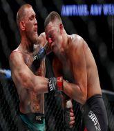 MMA MHandicapper - Bet Smart MMA Picks