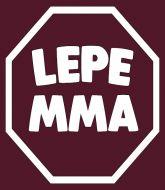 MMA MHandicapper - Leevi MMA