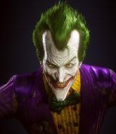 MMA MHandicapper - Jokers LastLaugh