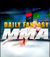 MMA MHandicapper - Brett Appley ( DailyFanMMA )