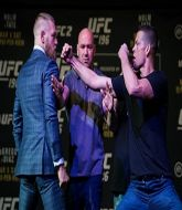 MMA MHandicapper - Danny UFC_Spain