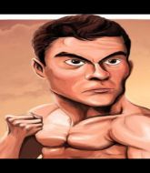MMA MHandicapper - Whip The Capper