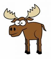 MMA MHandicapper - The Moose