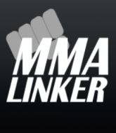 MMA MHandicapper - Mickey Mac