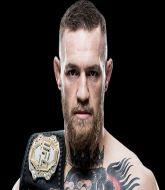 MMA MHandicapper - MMA PASSIONATE