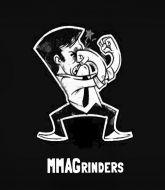 MMA MHandicapper - MMA Grinders