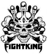 MMA MHandicapper - Bucky