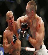 MMA MHandicapper - Balboa Fight Picks