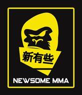 MMA MHandicapper - Newsome MMA