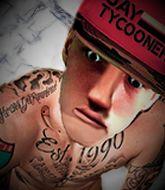 MMA MHandicapper - J J Tycooner