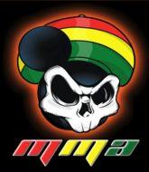 MMA MHandicapper - RazztaMouse MMA