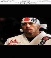 MMA MHandicapper - Graham Campbell