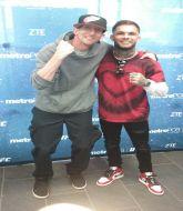 MMA MHandicapper - Detroit Dirty Dozen