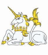MMA MHandicapper - Unicorn MMA
