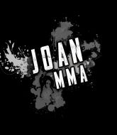 MMA MHandicapper - JoanCombatPicks