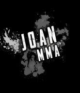 MMA MHandicapper - JoanCombatPicks