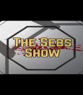 MMA MHandicapper - Sebs Show