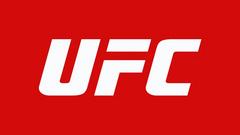 MMA MHandicapper - bill 04111