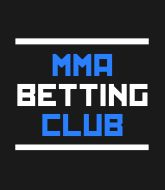 MMA MHandicapper - MMA Betting Club