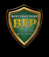 MMA MHandicapper - Best Fight Picks