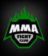 MMA MHandicapper - MMA Fight Club