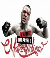 MMA MHandicapper - The Open Roll
