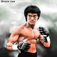 MMA MHandicapper - Josh  P