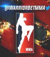 MMA MHandicapper - WarriorBet MMA