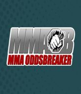 MMA MHandicapper - BigMarley3