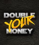 MMA MHandicapper - Double Your Money