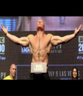 MMA MHandicapper - UK Fight Picks