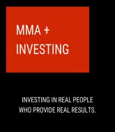 MMA MHandicapper - GuaranteedMMA