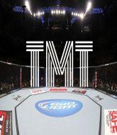 MMA MHandicapper - The Money Team