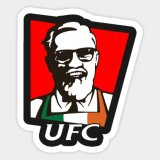 MMA MHandicapper - UFC Dummies