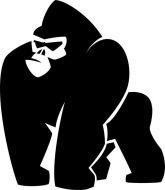 MMA MHandicapper - GorillaPix