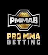 MMA MHandicapper - Pro MMA Betting