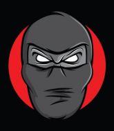 MMA MHandicapper - Ninja Punt