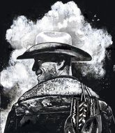 MMA MHandicapper - Cowboy Picks