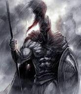 MMA MHandicapper - Maximus  Prophetus