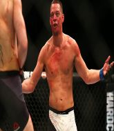 MMA MHandicapper - Howling Mad
