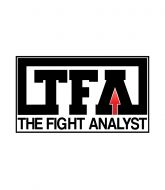 MMA MHandicapper - The  Fight Analyst