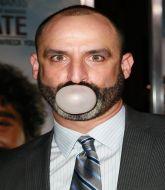 MMA MHandicapper - Gabe Killian