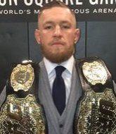 MMA MHandicapper - Andy MMA