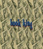 MMA MHandicapper - book king