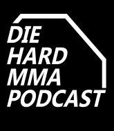 MMA MHandicapper - DieHard MMAPodcast