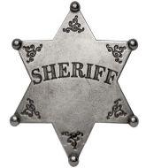 MMA MHandicapper - Sheriff ai