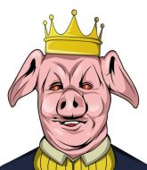 MMA MHandicapper - Pig Lord